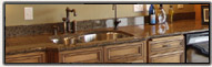 Stainless Steel Undermount Sinks